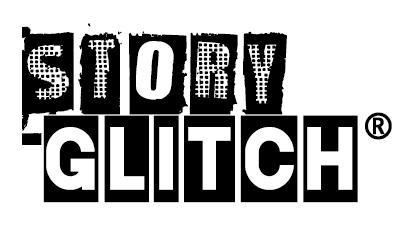 story glitch